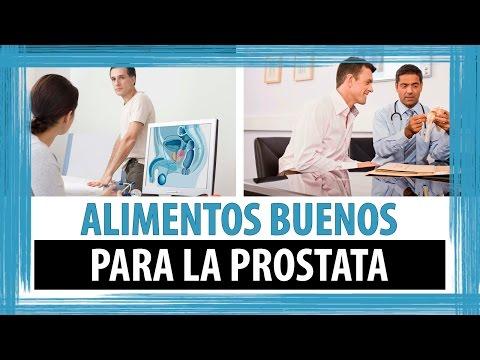 Come fare un tour della operazione sul adenoma prostatico