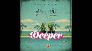 Dj Java  Queeness Deeper