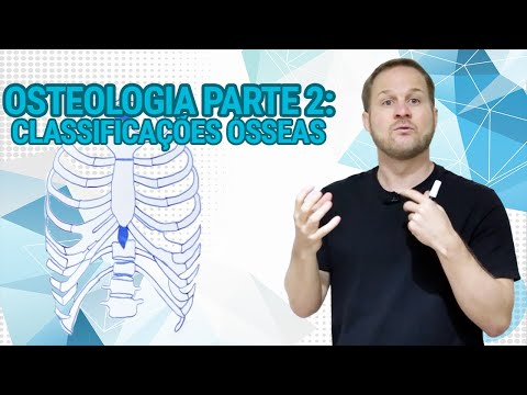 Diagnostic diferențial al durerii la genunchi