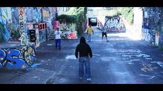 Best Epic Wing Chun Kung Fu Motivation