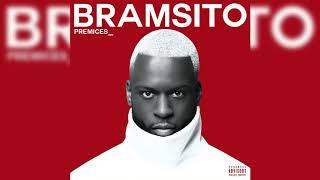 Bramsito   Rappelle