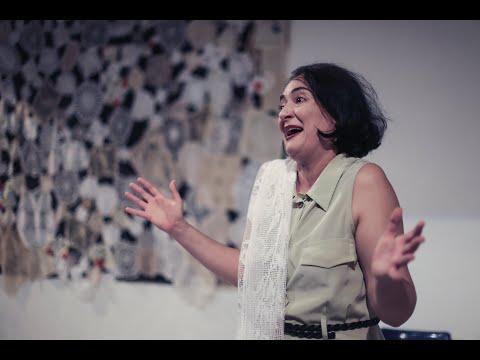 Προεσκόπηση βίντεο της παράστασης Σταματία, το γένος Αργυροπούλου .