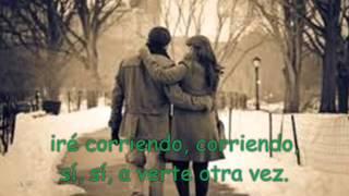 You've got a friend - Carole King  (subtitulos español)