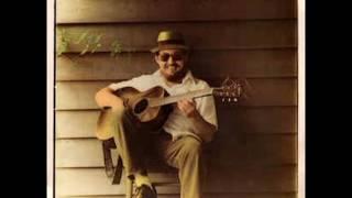 Nashville Blues 1984  Norman Blake