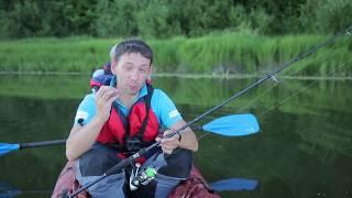 Диалоги о рыбалке рыбалка в татарстане