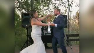 "First Dance. Taylor Swift ""Lover"""