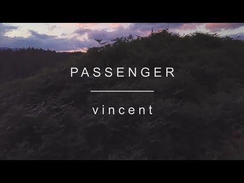 Vincent (Don McLean Cover)