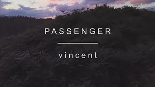 Passenger - Vincent (Cover)