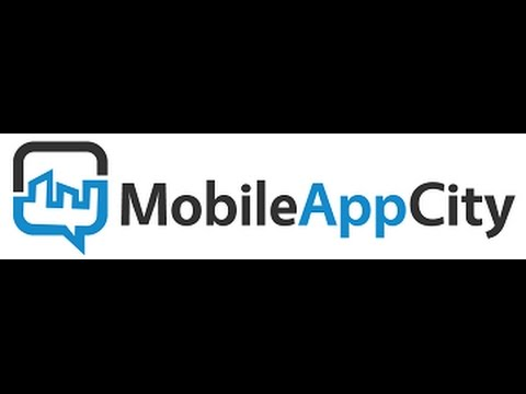 , title : 'Start a Mobile Apps Business. http://www.MobileAppCity.com