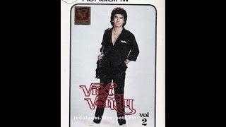 Download lagu Viki Vendy Untukmu Kekasih Mp3