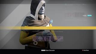 Destiny: Vault of Glass 390 | Atheon Challenge | Vex Mythoclast!!! | Crazy Reaction | Age of Triumph