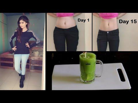 Corpul meu nu câștigă sau nu pierde în greutate