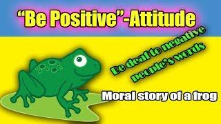 Positive Thinking Quotes In Kannada 免费在线视频最佳电影电视节目