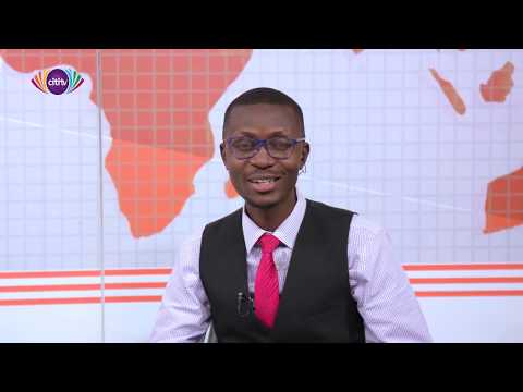 Point of View: Legal education in Ghana at cross roads