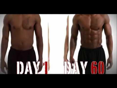 Pierderea în greutate vr