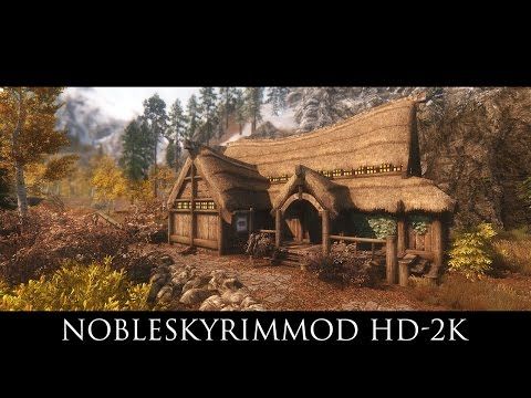 50+ Best Skyrim VR Mods in 2019 (UPDATED) | Grown Gaming