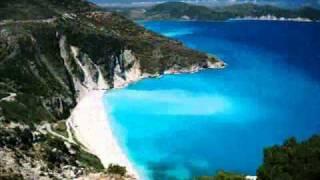 Ocean's Four Feat Adam Clay - Beautiful Life