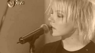 Lene Marlin - Maybe I'll Go