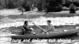 Doni Saagali Munde Hogali - Miss Leelavathi (1965