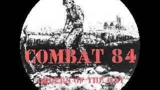 combat 84- rapist