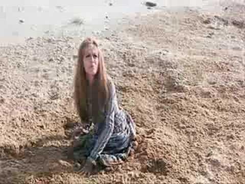 Help, I'm Sinking in Quicksand!
