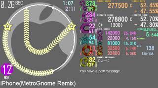 E  Maimai E  B E Bd C E Ad C E D A E  Iphonemetrognome Remix Master E  Simaiex