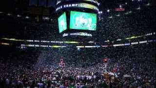 NBA - Success [HD]