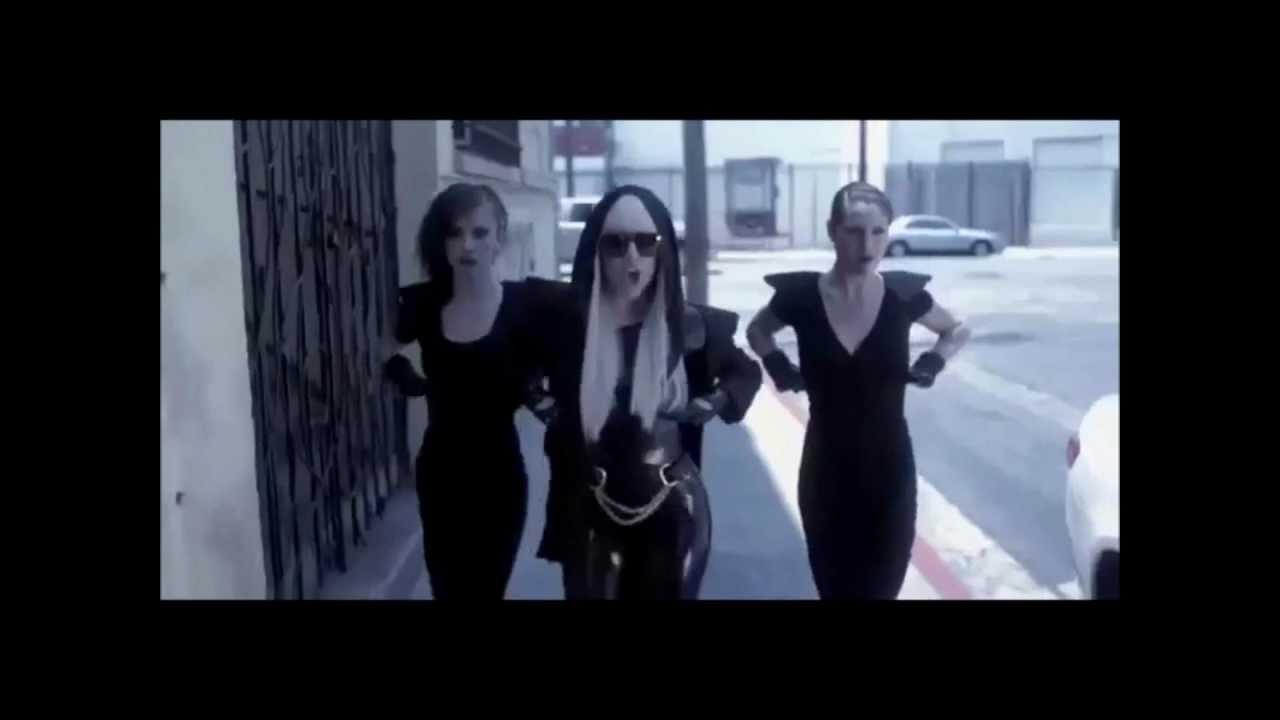 Starstruck Lyrics – Lady Gaga Ft. Flo Rida & Face Cowboy