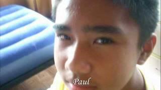 J-Son-Pretty Boy