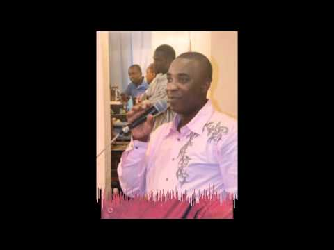 King Wasiu Ayinde Marshal - Statement - Oba Orin