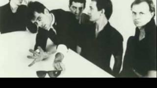 Angel City (aka The Angels) - 'No Secrets' [1979 single with lyrics]