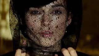 Lara Fabian   Je Suis Malade  Кадры из фильма  Анна Каренина(Anna Karenina)