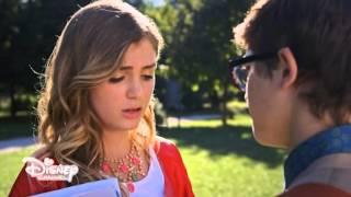 Alex & Co. - La verità su Oh my Gloss - Dall'episodio 27