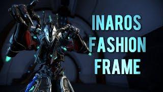 e1d2a3ae370b inaros fashion frame - Free video search site - Findclip