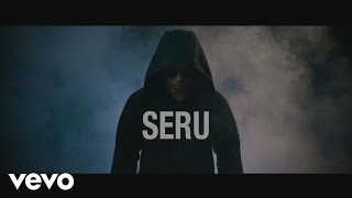 Altimet - Seru (Official Music Video)