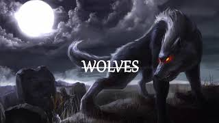 Big Sean // Wolves Ft.Post Malone - 8D Audio (Use Headphones)