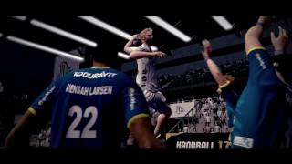 VideoImage1 Handball 17