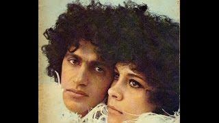 Sorte   Caetano Veloso & Gal Costa (1985)