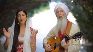 A Thousand Suns Guru Ganesha Band