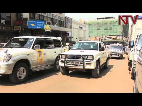 URA could tax loss-making businesses