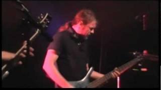 DISHARMONIC ORCHESTRA - Groove - live at ((stereo)) Klagenfurt