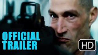 Alex Cross Official Trailer (2012) Tyler Perry, Matthew Fox