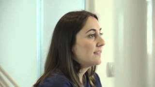 Vídeo 1 - Betaginn, Clínica Dental Familiar
