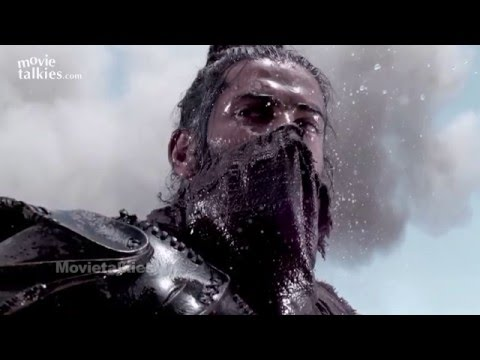 Mirzya Trailer Teaser