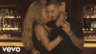 Descargar canciones de Shakira Ft. Maluma MP3 gratis
