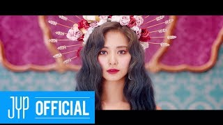 "TWICE ""Feel Special"" TEASER TZUYU  TWICE  THE 8TH MINI ALBUM  Feel Special   2019.09.23 MON 6PM(KST)  #TWICE #트와이스 #FeelSpecial  TWICE Official YouTube: http://www.youtube.com/c/TWICEonAir TWICE Official Facebook: http://www.facebook.com/JYPETWICE TWICE Official Twitter: http://www.twitter.com/JYPETWICE TWICE Official Instagram: http://www.instagram.com/TWICETAGRAM TWICE Official Homepage: http://TWICE.jype.com TWICE Official Fan's: http://fans.jype.com/TWICE  ⓒ 2019 JYP Entertainment. All Rights Reserved"