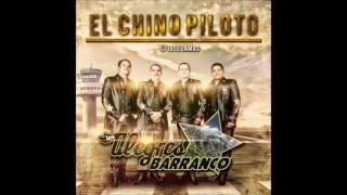Los Alegres Del Barranco Corridos Mix