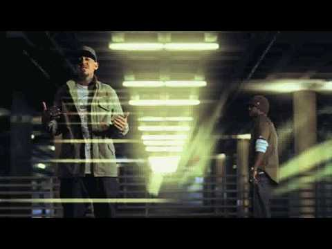Fort Minor - Believe Me