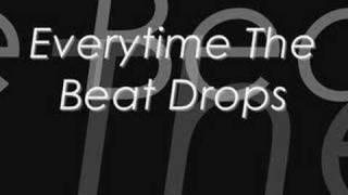 Lời dịch bài hát Everytime The Beat Drop - Monica
