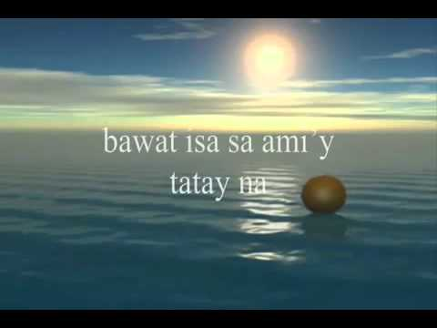 Breast Implants sa Chelyabinsk